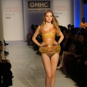 Events | GMHC's Fashion Forward Benefitting AIDS Prevention