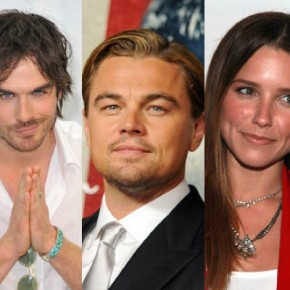 Reblogged | How Charitable Are Celebrities?