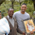 jada-will+smith-charity-water-ethiopia