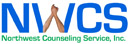 Philadelphia Housing Counseling, Foreclosure Prevention, Credit and Budgeting Programs